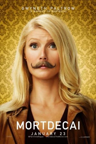 mortdecai-poster-gwyneth-paltrow