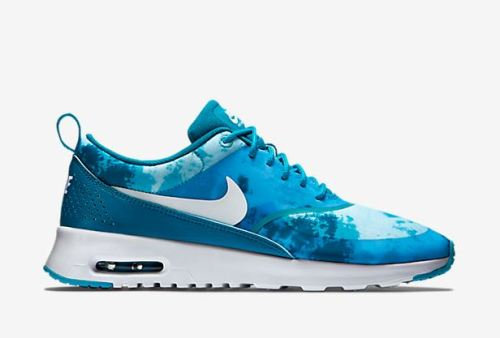 NikeAirMaxThea
