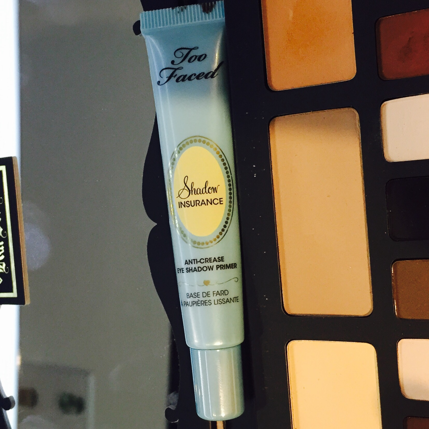 Wedding Makeup Consultation At Sephora
