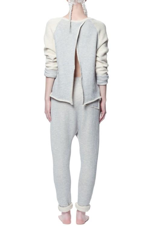 flyawaysweater_grey_activewear_b