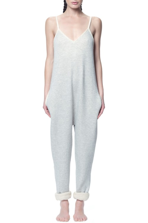 jumpsuit_grey_activewear_a