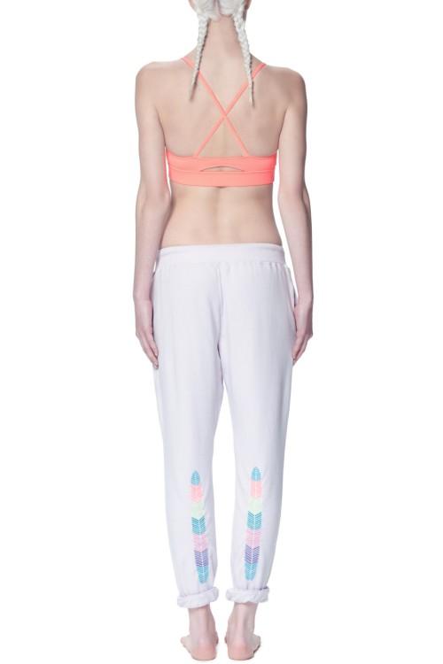 sweatpant_lavender_activewear_a