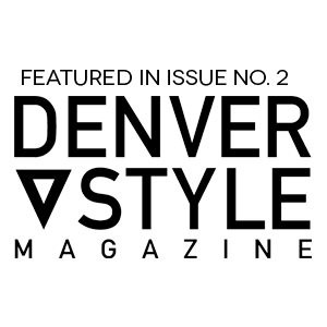 DenverStyleFeaturedBadge